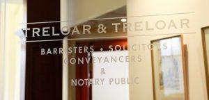 Treloar&Treloar-office