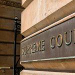 Specialising in Wills, Deceased Estates and Estate Litigation